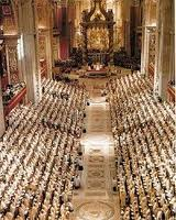 Vatican II